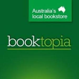 Booktopia Gift Card
